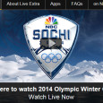 "<!-- AddThis Sharing Buttons above -->                 <div class=""addthis_toolbox addthis_default_style "" addthis:url='http://newstaar.com/watch-olympics-online-free-live-and-replay-video-streams-of-every-event-in-sochi-2014-winter-games/359965/'   >                     <a class=""addthis_button_facebook_like"" fb:like:layout=""button_count""></a>                     <a class=""addthis_button_tweet""></a>                     <a class=""addthis_button_pinterest_pinit""></a>                     <a class=""addthis_counter addthis_pill_style""></a>                 </div>With only a few days left in the 2014 Winter Olympics in Sochi Russia, there has been a lot of drama and incredible moments to see. For those who may have missed anything, or still want to watch remaining events live, NBC has made it […]<!-- AddThis Sharing Buttons below -->                 <div class=""addthis_toolbox addthis_default_style addthis_32x32_style"" addthis:url='http://newstaar.com/watch-olympics-online-free-live-and-replay-video-streams-of-every-event-in-sochi-2014-winter-games/359965/'  >                     <a class=""addthis_button_preferred_1""></a>                     <a class=""addthis_button_preferred_2""></a>                     <a class=""addthis_button_preferred_3""></a>                     <a class=""addthis_button_preferred_4""></a>                     <a class=""addthis_button_compact""></a>                     <a class=""addthis_counter addthis_bubble_style""></a>                 </div>"