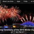 "<!-- AddThis Sharing Buttons above -->                 <div class=""addthis_toolbox addthis_default_style "" addthis:url='http://newstaar.com/2014-winter-olympics-opening-ceremony-watch-live-online-free-video-stream/359876/'   >                     <a class=""addthis_button_facebook_like"" fb:like:layout=""button_count""></a>                     <a class=""addthis_button_tweet""></a>                     <a class=""addthis_button_pinterest_pinit""></a>                     <a class=""addthis_counter addthis_pill_style""></a>                 </div>As the Opening Ceremonies of the 2014 Winter Olympics take place tonight, many will be asking ""how to watch the Olympics opening ceremony online."" Thankfully, NBC, the network dedicated to television coverage of the games from Sochi will also make it possible for viewers to […]<!-- AddThis Sharing Buttons below -->                 <div class=""addthis_toolbox addthis_default_style addthis_32x32_style"" addthis:url='http://newstaar.com/2014-winter-olympics-opening-ceremony-watch-live-online-free-video-stream/359876/'  >                     <a class=""addthis_button_preferred_1""></a>                     <a class=""addthis_button_preferred_2""></a>                     <a class=""addthis_button_preferred_3""></a>                     <a class=""addthis_button_preferred_4""></a>                     <a class=""addthis_button_compact""></a>                     <a class=""addthis_counter addthis_bubble_style""></a>                 </div>"
