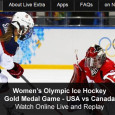 "<!-- AddThis Sharing Buttons above -->                 <div class=""addthis_toolbox addthis_default_style "" addthis:url='http://newstaar.com/watch-olympic-hockey-online-team-usa-womens-gold-medal-game-vs-canada-free-live-and-replay-video-streams/359950/'   >                     <a class=""addthis_button_facebook_like"" fb:like:layout=""button_count""></a>                     <a class=""addthis_button_tweet""></a>                     <a class=""addthis_button_pinterest_pinit""></a>                     <a class=""addthis_counter addthis_pill_style""></a>                 </div>Hopefully paving the way for the men's team to follow, Today, the USA Women's Olympic Ice Hockey team takes on Canada in the final Gold medal match on the ice in the 2014 Winter Olympics. If you can't find the game on your TV listings, […]<!-- AddThis Sharing Buttons below -->                 <div class=""addthis_toolbox addthis_default_style addthis_32x32_style"" addthis:url='http://newstaar.com/watch-olympic-hockey-online-team-usa-womens-gold-medal-game-vs-canada-free-live-and-replay-video-streams/359950/'  >                     <a class=""addthis_button_preferred_1""></a>                     <a class=""addthis_button_preferred_2""></a>                     <a class=""addthis_button_preferred_3""></a>                     <a class=""addthis_button_preferred_4""></a>                     <a class=""addthis_button_compact""></a>                     <a class=""addthis_counter addthis_bubble_style""></a>                 </div>"
