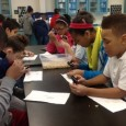 "<!-- AddThis Sharing Buttons above -->                 <div class=""addthis_toolbox addthis_default_style "" addthis:url='http://newstaar.com/students-learn-stem-genetics-through-innovative-hands-on-curriculum/3510202/'   >                     <a class=""addthis_button_facebook_like"" fb:like:layout=""button_count""></a>                     <a class=""addthis_button_tweet""></a>                     <a class=""addthis_button_pinterest_pinit""></a>                     <a class=""addthis_counter addthis_pill_style""></a>                 </div>The National Science Foundation reported recently on a new hands-on curriculum which is engaging students in grades 5 – 9 in genetic science. The new genetic STEM education program is based on an ""innovative curriculum that combines teacher-led discussion, online learning and hands-on activities to […]<!-- AddThis Sharing Buttons below -->                 <div class=""addthis_toolbox addthis_default_style addthis_32x32_style"" addthis:url='http://newstaar.com/students-learn-stem-genetics-through-innovative-hands-on-curriculum/3510202/'  >                     <a class=""addthis_button_preferred_1""></a>                     <a class=""addthis_button_preferred_2""></a>                     <a class=""addthis_button_preferred_3""></a>                     <a class=""addthis_button_preferred_4""></a>                     <a class=""addthis_button_compact""></a>                     <a class=""addthis_counter addthis_bubble_style""></a>                 </div>"
