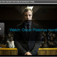 In a South African court today, the murder trial against paralympian Oscar Pistorius is getting underway. Thanks to streaming video it is possible to watch the Oscar Pistorius 'Blade Runner' trial online live. The live video stream of the Oscar Pistorius trial is begin made...