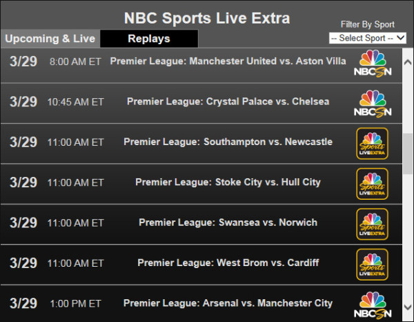 how-to-watch-premier-league-soccer-online-live-video-stream-free