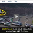 "<!-- AddThis Sharing Buttons above -->                 <div class=""addthis_toolbox addthis_default_style "" addthis:url='http://newstaar.com/watch-auto-club-400-online-live-nascar-video-stream-fontana-auto-club-speedway/3510225/'   >                     <a class=""addthis_button_facebook_like"" fb:like:layout=""button_count""></a>                     <a class=""addthis_button_tweet""></a>                     <a class=""addthis_button_pinterest_pinit""></a>                     <a class=""addthis_counter addthis_pill_style""></a>                 </div>After a rainy race last week, the NASCAR Sprint Cup Series heads west to a drier climate in Fontana as the Auto Club Speedway. With a free live video stream available, race fans are set to watch the Auto Club 400 online if they can't […]<!-- AddThis Sharing Buttons below -->                 <div class=""addthis_toolbox addthis_default_style addthis_32x32_style"" addthis:url='http://newstaar.com/watch-auto-club-400-online-live-nascar-video-stream-fontana-auto-club-speedway/3510225/'  >                     <a class=""addthis_button_preferred_1""></a>                     <a class=""addthis_button_preferred_2""></a>                     <a class=""addthis_button_preferred_3""></a>                     <a class=""addthis_button_preferred_4""></a>                     <a class=""addthis_button_compact""></a>                     <a class=""addthis_counter addthis_bubble_style""></a>                 </div>"