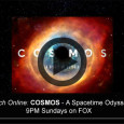 "<!-- AddThis Sharing Buttons above -->                 <div class=""addthis_toolbox addthis_default_style "" addthis:url='http://newstaar.com/watch-online-video-cosmos-second-new-episode-airs-tonight-on-fox/3510158/'   >                     <a class=""addthis_button_facebook_like"" fb:like:layout=""button_count""></a>                     <a class=""addthis_button_tweet""></a>                     <a class=""addthis_button_pinterest_pinit""></a>                     <a class=""addthis_counter addthis_pill_style""></a>                 </div>After an estimated viewing audience of more than 12 million tuned in last week to watch the premier of the new COSMOS series with Dr. Neil deGrasse Tyson, millions more are expected to flock watch tonight's second episode on FOX. In addition to television, millions […]<!-- AddThis Sharing Buttons below -->                 <div class=""addthis_toolbox addthis_default_style addthis_32x32_style"" addthis:url='http://newstaar.com/watch-online-video-cosmos-second-new-episode-airs-tonight-on-fox/3510158/'  >                     <a class=""addthis_button_preferred_1""></a>                     <a class=""addthis_button_preferred_2""></a>                     <a class=""addthis_button_preferred_3""></a>                     <a class=""addthis_button_preferred_4""></a>                     <a class=""addthis_button_compact""></a>                     <a class=""addthis_counter addthis_bubble_style""></a>                 </div>"