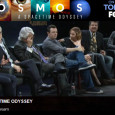 """<!-- AddThis Sharing Buttons above -->                 <div class=""""addthis_toolbox addthis_default_style """" addthis:url='http://newstaar.com/watch-online-video-cosmos-premier-begins-tonight-on-fox-national-geographic-and-8-other-channels/3510099/'   >                     <a class=""""addthis_button_facebook_like"""" fb:like:layout=""""button_count""""></a>                     <a class=""""addthis_button_tweet""""></a>                     <a class=""""addthis_button_pinterest_pinit""""></a>                     <a class=""""addthis_counter addthis_pill_style""""></a>                 </div>For fans of the original series with Carl Sagan, tonight's world premier of 'COSMOS: A Space Time Odyssey' is a welcome treasure. The revival of one of the most influential television series of all-time begins tonight across 10 television channels of the FOX and National […]<!-- AddThis Sharing Buttons below -->                 <div class=""""addthis_toolbox addthis_default_style addthis_32x32_style"""" addthis:url='http://newstaar.com/watch-online-video-cosmos-premier-begins-tonight-on-fox-national-geographic-and-8-other-channels/3510099/'  >                     <a class=""""addthis_button_preferred_1""""></a>                     <a class=""""addthis_button_preferred_2""""></a>                     <a class=""""addthis_button_preferred_3""""></a>                     <a class=""""addthis_button_preferred_4""""></a>                     <a class=""""addthis_button_compact""""></a>                     <a class=""""addthis_counter addthis_bubble_style""""></a>                 </div>"""