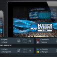 "<!-- AddThis Sharing Buttons above -->                 <div class=""addthis_toolbox addthis_default_style "" addthis:url='http://newstaar.com/elite-8-watch-ncaa-basketball-online-live-stream-as-final-eight-compete-in-march-madness/3510315/'   >                     <a class=""addthis_button_facebook_like"" fb:like:layout=""button_count""></a>                     <a class=""addthis_button_tweet""></a>                     <a class=""addthis_button_pinterest_pinit""></a>                     <a class=""addthis_counter addthis_pill_style""></a>                 </div>After an exciting 2 days, the final 8 teams, known as the ""elite eight"" meet Saturday and Sunday to see who will make it to the next round of the NCAA Basketball tournament. Both games Saturday evening air live on TBS, while the two games […]<!-- AddThis Sharing Buttons below -->                 <div class=""addthis_toolbox addthis_default_style addthis_32x32_style"" addthis:url='http://newstaar.com/elite-8-watch-ncaa-basketball-online-live-stream-as-final-eight-compete-in-march-madness/3510315/'  >                     <a class=""addthis_button_preferred_1""></a>                     <a class=""addthis_button_preferred_2""></a>                     <a class=""addthis_button_preferred_3""></a>                     <a class=""addthis_button_preferred_4""></a>                     <a class=""addthis_button_compact""></a>                     <a class=""addthis_counter addthis_bubble_style""></a>                 </div>"