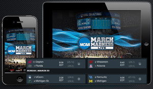 Elite 8 - Watch NCAA Basketball Online Live Stream as Final Eight Compete in March Madness