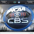 "<!-- AddThis Sharing Buttons above -->                 <div class=""addthis_toolbox addthis_default_style "" addthis:url='http://newstaar.com/watch-florida-kentucky-and-louisville-connecticut-online-free-live-video-and-replays-of-ncaa-basketball/3510092/'   >                     <a class=""addthis_button_facebook_like"" fb:like:layout=""button_count""></a>                     <a class=""addthis_button_tweet""></a>                     <a class=""addthis_button_pinterest_pinit""></a>                     <a class=""addthis_counter addthis_pill_style""></a>                 </div>Today the #1 ranked Florida Gators continue hope to continue their run into March Madness as they take on #25 Kentucky in NCAA men's basketball. This game, along with Louisville vs. Connecticut, is airing live on CBS. Fans can also watch Florida-Kentucky and Connecticut-Louisville online […]<!-- AddThis Sharing Buttons below -->                 <div class=""addthis_toolbox addthis_default_style addthis_32x32_style"" addthis:url='http://newstaar.com/watch-florida-kentucky-and-louisville-connecticut-online-free-live-video-and-replays-of-ncaa-basketball/3510092/'  >                     <a class=""addthis_button_preferred_1""></a>                     <a class=""addthis_button_preferred_2""></a>                     <a class=""addthis_button_preferred_3""></a>                     <a class=""addthis_button_preferred_4""></a>                     <a class=""addthis_button_compact""></a>                     <a class=""addthis_counter addthis_bubble_style""></a>                 </div>"