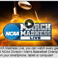 "<!-- AddThis Sharing Buttons above -->                 <div class=""addthis_toolbox addthis_default_style "" addthis:url='http://newstaar.com/watch-march-madness-online-3rd-round-of-ncaa-tournament-free-live-and-replay-video-every-game/3510219/'   >                     <a class=""addthis_button_facebook_like"" fb:like:layout=""button_count""></a>                     <a class=""addthis_button_tweet""></a>                     <a class=""addthis_button_pinterest_pinit""></a>                     <a class=""addthis_counter addthis_pill_style""></a>                 </div>Sixty-four teams have become 32 as the third round of the NCAA Tournament 'March Madness' begins today and into Sunday. As Florida and Pittsburgh get things started today at 12:15pm eastern, live online video of each game, as well as replay video of past games […]<!-- AddThis Sharing Buttons below -->                 <div class=""addthis_toolbox addthis_default_style addthis_32x32_style"" addthis:url='http://newstaar.com/watch-march-madness-online-3rd-round-of-ncaa-tournament-free-live-and-replay-video-every-game/3510219/'  >                     <a class=""addthis_button_preferred_1""></a>                     <a class=""addthis_button_preferred_2""></a>                     <a class=""addthis_button_preferred_3""></a>                     <a class=""addthis_button_preferred_4""></a>                     <a class=""addthis_button_compact""></a>                     <a class=""addthis_counter addthis_bubble_style""></a>                 </div>"