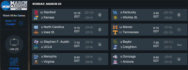 watch-ncaa-basketball-free-live-streaming-video-kansas-ucla-virginia-kentucky-tennessee-baylor-arizona-north-carolina