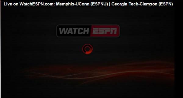 michigan state vs kansas live stream free ats ncaa basketball
