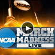 "<!-- AddThis Sharing Buttons above -->                 <div class=""addthis_toolbox addthis_default_style "" addthis:url='http://newstaar.com/watch-ncaa-basketball-online-free-live-streaming-video-of-march-madness-includes-replay-video-of-every-game/3510234/'   >                     <a class=""addthis_button_facebook_like"" fb:like:layout=""button_count""></a>                     <a class=""addthis_button_tweet""></a>                     <a class=""addthis_button_pinterest_pinit""></a>                     <a class=""addthis_counter addthis_pill_style""></a>                 </div>Thirty-two of the top NCAA Basketball teams continue to battle for a place in the sweet-sixteen of March Madness which take place later in the week. Sixteen teams played on Saturday with the remaining teams playing today. For fans on mobile devices, is is now […]<!-- AddThis Sharing Buttons below -->                 <div class=""addthis_toolbox addthis_default_style addthis_32x32_style"" addthis:url='http://newstaar.com/watch-ncaa-basketball-online-free-live-streaming-video-of-march-madness-includes-replay-video-of-every-game/3510234/'  >                     <a class=""addthis_button_preferred_1""></a>                     <a class=""addthis_button_preferred_2""></a>                     <a class=""addthis_button_preferred_3""></a>                     <a class=""addthis_button_preferred_4""></a>                     <a class=""addthis_button_compact""></a>                     <a class=""addthis_counter addthis_bubble_style""></a>                 </div>"