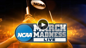 Watch NCAA Basketball Online – Free Live Streaming Video of March Madness includes Replay Video of Every Game