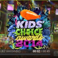 "<!-- AddThis Sharing Buttons above -->                 <div class=""addthis_toolbox addthis_default_style "" addthis:url='http://newstaar.com/watch-online-nickelodeons-27th-annual-kids-choice-awards-video-streams/3510272/'   >                     <a class=""addthis_button_facebook_like"" fb:like:layout=""button_count""></a>                     <a class=""addthis_button_tweet""></a>                     <a class=""addthis_button_pinterest_pinit""></a>                     <a class=""addthis_counter addthis_pill_style""></a>                 </div>Tonight, the 27th Annual Kid's Choice Award will air on Nickelodeon with a wide array of popular celebrities making appearances and with Mark Wahlberg hosting the event. Can't catch the awards on television? No worries as this year kids can watch 2014 Nickelodeon's Kids' Choice […]<!-- AddThis Sharing Buttons below -->                 <div class=""addthis_toolbox addthis_default_style addthis_32x32_style"" addthis:url='http://newstaar.com/watch-online-nickelodeons-27th-annual-kids-choice-awards-video-streams/3510272/'  >                     <a class=""addthis_button_preferred_1""></a>                     <a class=""addthis_button_preferred_2""></a>                     <a class=""addthis_button_preferred_3""></a>                     <a class=""addthis_button_preferred_4""></a>                     <a class=""addthis_button_compact""></a>                     <a class=""addthis_counter addthis_bubble_style""></a>                 </div>"