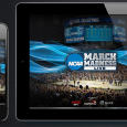 "<!-- AddThis Sharing Buttons above -->                 <div class=""addthis_toolbox addthis_default_style "" addthis:url='http://newstaar.com/watch-live-ncaa-basketball-sweet-sixteen-free-online-video-and-replays-as-march-madness-continues/3510277/'   >                     <a class=""addthis_button_facebook_like"" fb:like:layout=""button_count""></a>                     <a class=""addthis_button_tweet""></a>                     <a class=""addthis_button_pinterest_pinit""></a>                     <a class=""addthis_counter addthis_pill_style""></a>                 </div>After a few days off, the 16 remaining teams in the NCAA Men's basketball tournament of March Madness meet up on Thursday and Friday this week. CBS and TBS will each air 4 of the 8 games on TV. But viewers can watch all of […]<!-- AddThis Sharing Buttons below -->                 <div class=""addthis_toolbox addthis_default_style addthis_32x32_style"" addthis:url='http://newstaar.com/watch-live-ncaa-basketball-sweet-sixteen-free-online-video-and-replays-as-march-madness-continues/3510277/'  >                     <a class=""addthis_button_preferred_1""></a>                     <a class=""addthis_button_preferred_2""></a>                     <a class=""addthis_button_preferred_3""></a>                     <a class=""addthis_button_preferred_4""></a>                     <a class=""addthis_button_compact""></a>                     <a class=""addthis_counter addthis_bubble_style""></a>                 </div>"