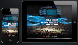 Watch Live: NCAA Basketball 'Sweet Sixteen' Free Online Video and Replays as March Madness Continues