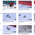 "<!-- AddThis Sharing Buttons above -->                 <div class=""addthis_toolbox addthis_default_style "" addthis:url='http://newstaar.com/watch-2014-paralympics-online-live-and-replay-video-stream-from-sochi-as-final-medal-rounds-and-closing-ceremonies-take-place/3510121/'   >                     <a class=""addthis_button_facebook_like"" fb:like:layout=""button_count""></a>                     <a class=""addthis_button_tweet""></a>                     <a class=""addthis_button_pinterest_pinit""></a>                     <a class=""addthis_counter addthis_pill_style""></a>                 </div>The 2014 Winter Paralympic Games in Sochi are nearing their end this week. Action continues with final medal rounds of competition, all leading up to the closing ceremonies on Sunday. NBCSN has been televising much of the games and will continue to do so. Additionally, […]<!-- AddThis Sharing Buttons below -->                 <div class=""addthis_toolbox addthis_default_style addthis_32x32_style"" addthis:url='http://newstaar.com/watch-2014-paralympics-online-live-and-replay-video-stream-from-sochi-as-final-medal-rounds-and-closing-ceremonies-take-place/3510121/'  >                     <a class=""addthis_button_preferred_1""></a>                     <a class=""addthis_button_preferred_2""></a>                     <a class=""addthis_button_preferred_3""></a>                     <a class=""addthis_button_preferred_4""></a>                     <a class=""addthis_button_compact""></a>                     <a class=""addthis_counter addthis_bubble_style""></a>                 </div>"