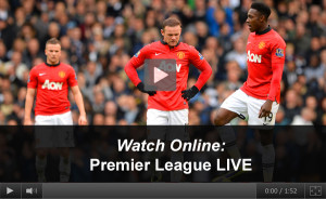 Premier League: Watch Live Online Video Streams of Every Match Free