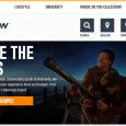 In an effort to make their web site more consumer friendly, especially for mobile users, and in hope of ultimately driving more sales to their dealers, leading telescope manufacturer Celestron®, has announced a complete redesign of their web site. According to the company their new...