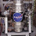 "On Wednesday of this week, NASA issued a call for proposals which will help them find alternative energy solutions to take the place of batteries currently used in the space program. The agency has broken the request into two specific categories – ""High Specific Energy..."