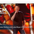 "<!-- AddThis Sharing Buttons above -->                 <div class=""addthis_toolbox addthis_default_style "" addthis:url='http://newstaar.com/watch-acm-country-music-awards-online-live-video-stream-from-cbs-of-2014-awards-show/3510419/'   >                     <a class=""addthis_button_facebook_like"" fb:like:layout=""button_count""></a>                     <a class=""addthis_button_tweet""></a>                     <a class=""addthis_button_pinterest_pinit""></a>                     <a class=""addthis_counter addthis_pill_style""></a>                 </div>With loads of live music and entertainment, the Academy of Country, in cooperation with CBS television are broadcasting for millions to watch the ACM Country Music Awards Online. The Live online stream of the 2014 ACM's are courtesy of the CBS network and are being […]<!-- AddThis Sharing Buttons below -->                 <div class=""addthis_toolbox addthis_default_style addthis_32x32_style"" addthis:url='http://newstaar.com/watch-acm-country-music-awards-online-live-video-stream-from-cbs-of-2014-awards-show/3510419/'  >                     <a class=""addthis_button_preferred_1""></a>                     <a class=""addthis_button_preferred_2""></a>                     <a class=""addthis_button_preferred_3""></a>                     <a class=""addthis_button_preferred_4""></a>                     <a class=""addthis_button_compact""></a>                     <a class=""addthis_counter addthis_bubble_style""></a>                 </div>"