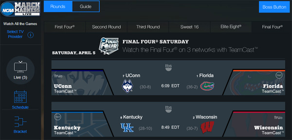 watch-final-four-live-online-video-free-ncaa-semifinal-florida-uconn-kentucky-wisconsin