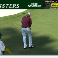 The third round in the prestigious 2014 Masters tournament is underway today with live television coverage from Augusta by CBS sports. To keep all golf fans involved, the network is making is free and easy to watch the 2014 Masters online via a live video...