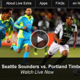 "<!-- AddThis Sharing Buttons above -->                 <div class=""addthis_toolbox addthis_default_style "" addthis:url='http://newstaar.com/watch-mls-online-seattle-sounders-vs-portland-timbers-free-live-video-stream-from-nbcsn/3510409/'   >                     <a class=""addthis_button_facebook_like"" fb:like:layout=""button_count""></a>                     <a class=""addthis_button_tweet""></a>                     <a class=""addthis_button_pinterest_pinit""></a>                     <a class=""addthis_counter addthis_pill_style""></a>                 </div>MLS soccer fans can celebrate s NBCSN now makes it free and easy to watch MLS soccer, including today's Seattle Sounders vs. Portland Timbers match, online via live video stream. Today's Sounders-Timber match starts at 3pm eastern today from Providence Park in Portland. The free […]<!-- AddThis Sharing Buttons below -->                 <div class=""addthis_toolbox addthis_default_style addthis_32x32_style"" addthis:url='http://newstaar.com/watch-mls-online-seattle-sounders-vs-portland-timbers-free-live-video-stream-from-nbcsn/3510409/'  >                     <a class=""addthis_button_preferred_1""></a>                     <a class=""addthis_button_preferred_2""></a>                     <a class=""addthis_button_preferred_3""></a>                     <a class=""addthis_button_preferred_4""></a>                     <a class=""addthis_button_compact""></a>                     <a class=""addthis_counter addthis_bubble_style""></a>                 </div>"