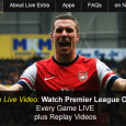 "<!-- AddThis Sharing Buttons above -->                 <div class=""addthis_toolbox addthis_default_style "" addthis:url='http://newstaar.com/watch-premier-league-online-free-live-video-of-hot-matches-this-weekend/3510566/'   >                     <a class=""addthis_button_facebook_like"" fb:like:layout=""button_count""></a>                     <a class=""addthis_button_tweet""></a>                     <a class=""addthis_button_pinterest_pinit""></a>                     <a class=""addthis_counter addthis_pill_style""></a>                 </div>Some amazing matches are available to watch this weekend as top teams in the Premier League go head-to-head. The action begins with 6 matches on Saturday and another 3 games on Sunday morning. Great news for fans, is the ability to watch every Premier League […]<!-- AddThis Sharing Buttons below -->                 <div class=""addthis_toolbox addthis_default_style addthis_32x32_style"" addthis:url='http://newstaar.com/watch-premier-league-online-free-live-video-of-hot-matches-this-weekend/3510566/'  >                     <a class=""addthis_button_preferred_1""></a>                     <a class=""addthis_button_preferred_2""></a>                     <a class=""addthis_button_preferred_3""></a>                     <a class=""addthis_button_preferred_4""></a>                     <a class=""addthis_button_compact""></a>                     <a class=""addthis_counter addthis_bubble_style""></a>                 </div>"