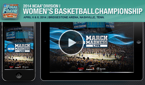 watch-womens-final-four-live-online-free-video-stream-ncaa-basketball
