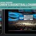 "<!-- AddThis Sharing Buttons above -->                 <div class=""addthis_toolbox addthis_default_style "" addthis:url='http://newstaar.com/watch-womens-ncaa-basketball-final-four-online-via-free-live-video-stream/3510394/'   >                     <a class=""addthis_button_facebook_like"" fb:like:layout=""button_count""></a>                     <a class=""addthis_button_tweet""></a>                     <a class=""addthis_button_pinterest_pinit""></a>                     <a class=""addthis_counter addthis_pill_style""></a>                 </div>Sunday the final four teams will face off in the Women's NCAA basketball championship semi-finals. For the ladies it has come down to Notre Dame – Maryland and Connecticut – Stanford to see who will advance to the final game. If you can't watch the […]<!-- AddThis Sharing Buttons below -->                 <div class=""addthis_toolbox addthis_default_style addthis_32x32_style"" addthis:url='http://newstaar.com/watch-womens-ncaa-basketball-final-four-online-via-free-live-video-stream/3510394/'  >                     <a class=""addthis_button_preferred_1""></a>                     <a class=""addthis_button_preferred_2""></a>                     <a class=""addthis_button_preferred_3""></a>                     <a class=""addthis_button_preferred_4""></a>                     <a class=""addthis_button_compact""></a>                     <a class=""addthis_counter addthis_bubble_style""></a>                 </div>"