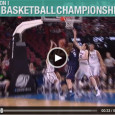 "<!-- AddThis Sharing Buttons above -->                 <div class=""addthis_toolbox addthis_default_style "" addthis:url='http://newstaar.com/watch-womens-ncaa-basketball-championship-online-via-free-live-video-stream/3510433/'   >                     <a class=""addthis_button_facebook_like"" fb:like:layout=""button_count""></a>                     <a class=""addthis_button_tweet""></a>                     <a class=""addthis_button_pinterest_pinit""></a>                     <a class=""addthis_counter addthis_pill_style""></a>                 </div>With the men's final complete, attention now shifts to the women in NCAA basketball with the national championship on the line. Tonight it's the ladies of Uconn vs. Notre Dame on ESPN. Like the men's game, viewers can also log in to watch the Women's […]<!-- AddThis Sharing Buttons below -->                 <div class=""addthis_toolbox addthis_default_style addthis_32x32_style"" addthis:url='http://newstaar.com/watch-womens-ncaa-basketball-championship-online-via-free-live-video-stream/3510433/'  >                     <a class=""addthis_button_preferred_1""></a>                     <a class=""addthis_button_preferred_2""></a>                     <a class=""addthis_button_preferred_3""></a>                     <a class=""addthis_button_preferred_4""></a>                     <a class=""addthis_button_compact""></a>                     <a class=""addthis_counter addthis_bubble_style""></a>                 </div>"