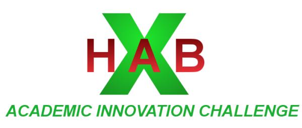 x-hab-challenge-nasa