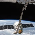 On Sunday morning, May 18, the SpaceX Dragon spacecraft will undock and depart from the International Space Station and return to earth. NASA Television, including an online video stream, will provide live coverage of the SpaceX Dragon departure as it completed its cargo mission for...