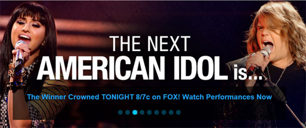 watch-american-idol-finale-online-winner-results-season-13-live-replay-video-stream