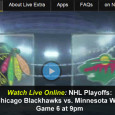 "<!-- AddThis Sharing Buttons above -->                 <div class=""addthis_toolbox addthis_default_style "" addthis:url='http://newstaar.com/watch-blackhawks-vs-wild-nhl-playoff-game-6-online-via-free-live-video-stream/3510640/'   >                     <a class=""addthis_button_facebook_like"" fb:like:layout=""button_count""></a>                     <a class=""addthis_button_tweet""></a>                     <a class=""addthis_button_pinterest_pinit""></a>                     <a class=""addthis_counter addthis_pill_style""></a>                 </div>With the best of 7 series currently favoring the Blackhawks 3-2 over the Wild, Chicago has a chance to close out the series and advance into the next round of the Stanley Cup playoff tonight. But to do so, they will have to beat Minnesota […]<!-- AddThis Sharing Buttons below -->                 <div class=""addthis_toolbox addthis_default_style addthis_32x32_style"" addthis:url='http://newstaar.com/watch-blackhawks-vs-wild-nhl-playoff-game-6-online-via-free-live-video-stream/3510640/'  >                     <a class=""addthis_button_preferred_1""></a>                     <a class=""addthis_button_preferred_2""></a>                     <a class=""addthis_button_preferred_3""></a>                     <a class=""addthis_button_preferred_4""></a>                     <a class=""addthis_button_compact""></a>                     <a class=""addthis_counter addthis_bubble_style""></a>                 </div>"