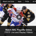 "<!-- AddThis Sharing Buttons above -->                 <div class=""addthis_toolbox addthis_default_style "" addthis:url='http://newstaar.com/watch-nhl-playoffs-online-video-live-stream-of-game-3-tonight-for-boston-montreal-and-chicago-minnesota/3510601/'   >                     <a class=""addthis_button_facebook_like"" fb:like:layout=""button_count""></a>                     <a class=""addthis_button_tweet""></a>                     <a class=""addthis_button_pinterest_pinit""></a>                     <a class=""addthis_counter addthis_pill_style""></a>                 </div>Game 3 in the second round of the NHL Stanley Cup playoffs take place tonight. Hockey fans can turn to the NBC Sports Network for television coverage both games, or they can watch the NHL playoff online using a free live video stream from the […]<!-- AddThis Sharing Buttons below -->                 <div class=""addthis_toolbox addthis_default_style addthis_32x32_style"" addthis:url='http://newstaar.com/watch-nhl-playoffs-online-video-live-stream-of-game-3-tonight-for-boston-montreal-and-chicago-minnesota/3510601/'  >                     <a class=""addthis_button_preferred_1""></a>                     <a class=""addthis_button_preferred_2""></a>                     <a class=""addthis_button_preferred_3""></a>                     <a class=""addthis_button_preferred_4""></a>                     <a class=""addthis_button_compact""></a>                     <a class=""addthis_counter addthis_bubble_style""></a>                 </div>"