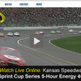"<!-- AddThis Sharing Buttons above -->                 <div class=""addthis_toolbox addthis_default_style "" addthis:url='http://newstaar.com/watch-nascar-in-kansas-online-free-live-video-stream-of-the-sprint-cup-series-5-hour-energy-400/3510618/'   >                     <a class=""addthis_button_facebook_like"" fb:like:layout=""button_count""></a>                     <a class=""addthis_button_tweet""></a>                     <a class=""addthis_button_pinterest_pinit""></a>                     <a class=""addthis_counter addthis_pill_style""></a>                 </div>With Mother's Day on Sunday and all attention focused on Mom, NASCAR holds its big race for the week today, under the lights from the Kansas Speedway. As they have with other races, Fox sport will also let fans watch the NASCAR Sprint Cup Series […]<!-- AddThis Sharing Buttons below -->                 <div class=""addthis_toolbox addthis_default_style addthis_32x32_style"" addthis:url='http://newstaar.com/watch-nascar-in-kansas-online-free-live-video-stream-of-the-sprint-cup-series-5-hour-energy-400/3510618/'  >                     <a class=""addthis_button_preferred_1""></a>                     <a class=""addthis_button_preferred_2""></a>                     <a class=""addthis_button_preferred_3""></a>                     <a class=""addthis_button_preferred_4""></a>                     <a class=""addthis_button_compact""></a>                     <a class=""addthis_counter addthis_bubble_style""></a>                 </div>"