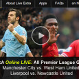 "<!-- AddThis Sharing Buttons above -->                 <div class=""addthis_toolbox addthis_default_style "" addthis:url='http://newstaar.com/watch-premier-league-title-matches-online-all-games-free-live-video-stream-as-manchester-city-and-liverpool-vie-for-the-title/3510622/'   >                     <a class=""addthis_button_facebook_like"" fb:like:layout=""button_count""></a>                     <a class=""addthis_button_tweet""></a>                     <a class=""addthis_button_pinterest_pinit""></a>                     <a class=""addthis_counter addthis_pill_style""></a>                 </div>The entire Premier League season title gets decided today as all teams play their final matches. In position to take the title today are Manchester City and Liverpool. Every game today will be televised across a variety of NBC and affiliate networks (full list below), […]<!-- AddThis Sharing Buttons below -->                 <div class=""addthis_toolbox addthis_default_style addthis_32x32_style"" addthis:url='http://newstaar.com/watch-premier-league-title-matches-online-all-games-free-live-video-stream-as-manchester-city-and-liverpool-vie-for-the-title/3510622/'  >                     <a class=""addthis_button_preferred_1""></a>                     <a class=""addthis_button_preferred_2""></a>                     <a class=""addthis_button_preferred_3""></a>                     <a class=""addthis_button_preferred_4""></a>                     <a class=""addthis_button_compact""></a>                     <a class=""addthis_counter addthis_bubble_style""></a>                 </div>"