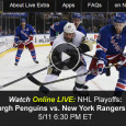 "<!-- AddThis Sharing Buttons above -->                 <div class=""addthis_toolbox addthis_default_style "" addthis:url='http://newstaar.com/watch-rangers-penguins-online-live-video-stream-of-nhl-playoff-game-6-for-new-york-and-pittsburgh/3510626/'   >                     <a class=""addthis_button_facebook_like"" fb:like:layout=""button_count""></a>                     <a class=""addthis_button_tweet""></a>                     <a class=""addthis_button_pinterest_pinit""></a>                     <a class=""addthis_counter addthis_pill_style""></a>                 </div>Hoping to tie the series and force a 7th game, the New York Rangers face off in Game 6 with the Pittsburgh Penguins tonight. While TV audiences tune in on NBCSN, CBC and RDS, mobile NHL hockey fans can watch the Rangers-Penguins game 6 online […]<!-- AddThis Sharing Buttons below -->                 <div class=""addthis_toolbox addthis_default_style addthis_32x32_style"" addthis:url='http://newstaar.com/watch-rangers-penguins-online-live-video-stream-of-nhl-playoff-game-6-for-new-york-and-pittsburgh/3510626/'  >                     <a class=""addthis_button_preferred_1""></a>                     <a class=""addthis_button_preferred_2""></a>                     <a class=""addthis_button_preferred_3""></a>                     <a class=""addthis_button_preferred_4""></a>                     <a class=""addthis_button_compact""></a>                     <a class=""addthis_counter addthis_bubble_style""></a>                 </div>"