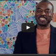 "<!-- AddThis Sharing Buttons above -->                 <div class=""addthis_toolbox addthis_default_style "" addthis:url='http://newstaar.com/levar-burton-raises-over-1-million-with-reading-rainbow-kickstart-video-fundraiser/3510733/'   >                     <a class=""addthis_button_facebook_like"" fb:like:layout=""button_count""></a>                     <a class=""addthis_button_tweet""></a>                     <a class=""addthis_button_pinterest_pinit""></a>                     <a class=""addthis_counter addthis_pill_style""></a>                 </div>Best known for his acting role in ""Star Trek: The Next Generation"", and his earlier work in ""Roots"", LeVar Burton also starred as the host, and was executive producer, of a popular educational PBS series called the ""Reading Rainbow from 1983-2006. To bring the award […]<!-- AddThis Sharing Buttons below -->                 <div class=""addthis_toolbox addthis_default_style addthis_32x32_style"" addthis:url='http://newstaar.com/levar-burton-raises-over-1-million-with-reading-rainbow-kickstart-video-fundraiser/3510733/'  >                     <a class=""addthis_button_preferred_1""></a>                     <a class=""addthis_button_preferred_2""></a>                     <a class=""addthis_button_preferred_3""></a>                     <a class=""addthis_button_preferred_4""></a>                     <a class=""addthis_button_compact""></a>                     <a class=""addthis_counter addthis_bubble_style""></a>                 </div>"
