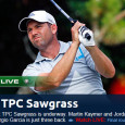 "As the final round of the TPC Sawgrass tees off today, PGA golf fans can follow all of the action from virtually anywhere thanks to extended coverage from CBS sports. Mobile viewers can watch the 2014 Players Championship online via free live video stream. The […]<!-- AddThis Sharing Buttons below -->                 <div class=""addthis_toolbox addthis_default_style addthis_32x32_style"" addthis:url='http://newstaar.com/watch-2014-tpc-online-free-live-video-stream-of-the-players-championship-final-round/3510633/' addthis:title='Watch 2014 TPC Online: Free Live Video Stream of The Players Championship Final Round' >                     <a class=""addthis_button_preferred_1""></a>                     <a class=""addthis_button_preferred_2""></a>                     <a class=""addthis_button_preferred_3""></a>                     <a class=""addthis_button_preferred_4""></a>                     <a class=""addthis_button_compact""></a>                     <a class=""addthis_counter addthis_bubble_style""></a>                 </div>"