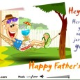 "<!-- AddThis Sharing Buttons above -->                 <div class=""addthis_toolbox addthis_default_style "" addthis:url='http://newstaar.com/free-fathers-day-ecards-online-a-sure-way-to-make-dad-smile/3510810/'   >                     <a class=""addthis_button_facebook_like"" fb:like:layout=""button_count""></a>                     <a class=""addthis_button_tweet""></a>                     <a class=""addthis_button_pinterest_pinit""></a>                     <a class=""addthis_counter addthis_pill_style""></a>                 </div>Once again the time is here to honor Dad's everywhere with gestures of love and appreciation, plus the obligatory ties and aftershave. But don't forget, free Father's Day ecards online are a quick, free and easy way to make Dad smile, laugh and know that […]<!-- AddThis Sharing Buttons below -->                 <div class=""addthis_toolbox addthis_default_style addthis_32x32_style"" addthis:url='http://newstaar.com/free-fathers-day-ecards-online-a-sure-way-to-make-dad-smile/3510810/'  >                     <a class=""addthis_button_preferred_1""></a>                     <a class=""addthis_button_preferred_2""></a>                     <a class=""addthis_button_preferred_3""></a>                     <a class=""addthis_button_preferred_4""></a>                     <a class=""addthis_button_compact""></a>                     <a class=""addthis_counter addthis_bubble_style""></a>                 </div>"
