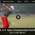 "The 2014 U.S. Open gets underway from the Pinehurst Resort and Country Club today, with a total purse of $8 million on the line. NBC sports will be providing complete coverage of the 4-day PGA tournament, including the expanded ability to watch the 2014 U.S. […]<!-- AddThis Sharing Buttons below -->                 <div class=""addthis_toolbox addthis_default_style addthis_32x32_style"" addthis:url='http://newstaar.com/watch-2014-u-s-open-online-free-live-video-stream-from-pinehurst/3510794/' addthis:title='Watch 2014 U.S. Open Online: Free Live Video Stream from Pinehurst' >                     <a class=""addthis_button_preferred_1""></a>                     <a class=""addthis_button_preferred_2""></a>                     <a class=""addthis_button_preferred_3""></a>                     <a class=""addthis_button_preferred_4""></a>                     <a class=""addthis_button_compact""></a>                     <a class=""addthis_counter addthis_bubble_style""></a>                 </div>"