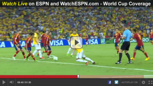world cup 2014 free online games