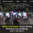 "<!-- AddThis Sharing Buttons above -->                 <div class=""addthis_toolbox addthis_default_style "" addthis:url='http://newstaar.com/watch-breeders-cup-challenge-online-free-live-video-of-horse-racing/3510855/'   >                     <a class=""addthis_button_facebook_like"" fb:like:layout=""button_count""></a>                     <a class=""addthis_button_tweet""></a>                     <a class=""addthis_button_pinterest_pinit""></a>                     <a class=""addthis_counter addthis_pill_style""></a>                 </div>From Santa Anita Park this evening, the world of horse racing, and the Breeders Cup Challenge Series, is focused on the running for The Gold Cup race. NBC sports will televise the race live, and for those away from a TV, the network is also […]<!-- AddThis Sharing Buttons below -->                 <div class=""addthis_toolbox addthis_default_style addthis_32x32_style"" addthis:url='http://newstaar.com/watch-breeders-cup-challenge-online-free-live-video-of-horse-racing/3510855/'  >                     <a class=""addthis_button_preferred_1""></a>                     <a class=""addthis_button_preferred_2""></a>                     <a class=""addthis_button_preferred_3""></a>                     <a class=""addthis_button_preferred_4""></a>                     <a class=""addthis_button_compact""></a>                     <a class=""addthis_counter addthis_bubble_style""></a>                 </div>"