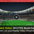 "<!-- AddThis Sharing Buttons above -->                 <div class=""addthis_toolbox addthis_default_style "" addthis:url='http://newstaar.com/watch-fifa-world-cup-online-free-live-video-stream-as-usa-germany-and-others-battle-to-advance/3510844/'   >                     <a class=""addthis_button_facebook_like"" fb:like:layout=""button_count""></a>                     <a class=""addthis_button_tweet""></a>                     <a class=""addthis_button_pinterest_pinit""></a>                     <a class=""addthis_counter addthis_pill_style""></a>                 </div>After giving up the tying goal in the final seconds against Portugal last week, the US soccer team gave up a sure path to the final 16. Today, team USA will need to win or tie to control their destiny in World Cup play. While […]<!-- AddThis Sharing Buttons below -->                 <div class=""addthis_toolbox addthis_default_style addthis_32x32_style"" addthis:url='http://newstaar.com/watch-fifa-world-cup-online-free-live-video-stream-as-usa-germany-and-others-battle-to-advance/3510844/'  >                     <a class=""addthis_button_preferred_1""></a>                     <a class=""addthis_button_preferred_2""></a>                     <a class=""addthis_button_preferred_3""></a>                     <a class=""addthis_button_preferred_4""></a>                     <a class=""addthis_button_compact""></a>                     <a class=""addthis_counter addthis_bubble_style""></a>                 </div>"