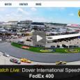 "<!-- AddThis Sharing Buttons above -->                 <div class=""addthis_toolbox addthis_default_style "" addthis:url='http://newstaar.com/watch-nascar-fedex-400-online-free-live-video-stream-from-dover-international-speedway/3510740/'   >                     <a class=""addthis_button_facebook_like"" fb:like:layout=""button_count""></a>                     <a class=""addthis_button_tweet""></a>                     <a class=""addthis_button_pinterest_pinit""></a>                     <a class=""addthis_counter addthis_pill_style""></a>                 </div>In just a few hours this afternoon, NASCAR drivers will take to the track at the Dover International Speedway in Dover Delaware. For those who can't watch the race on Fox television today, they can watch the FedEx 400 NASCAR Sprint Cup race online via […]<!-- AddThis Sharing Buttons below -->                 <div class=""addthis_toolbox addthis_default_style addthis_32x32_style"" addthis:url='http://newstaar.com/watch-nascar-fedex-400-online-free-live-video-stream-from-dover-international-speedway/3510740/'  >                     <a class=""addthis_button_preferred_1""></a>                     <a class=""addthis_button_preferred_2""></a>                     <a class=""addthis_button_preferred_3""></a>                     <a class=""addthis_button_preferred_4""></a>                     <a class=""addthis_button_compact""></a>                     <a class=""addthis_counter addthis_bubble_style""></a>                 </div>"