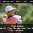 "It's been an exciting 3 days of play all leading up today's final round of the 2014 U.S. Open from the Pinehurst Resort and Country Club. NBC will televise the PGA tournament from 12:00-7:30pm eastern live, and for mobile golf fans, NBC allows them to […]<!-- AddThis Sharing Buttons below -->                 <div class=""addthis_toolbox addthis_default_style addthis_32x32_style"" addthis:url='http://newstaar.com/watch-us-open-online-free-live-video-stream-of-2014-final-round/3510807/' addthis:title='Watch US Open Online: Free Live Video Stream of 2014 Final Round' >                     <a class=""addthis_button_preferred_1""></a>                     <a class=""addthis_button_preferred_2""></a>                     <a class=""addthis_button_preferred_3""></a>                     <a class=""addthis_button_preferred_4""></a>                     <a class=""addthis_button_compact""></a>                     <a class=""addthis_counter addthis_bubble_style""></a>                 </div>"