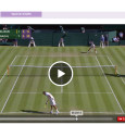 "<!-- AddThis Sharing Buttons above -->                 <div class=""addthis_toolbox addthis_default_style "" addthis:url='http://newstaar.com/watch-wimbledon-online-2-free-live-video-streams-provide-complete-access/3510831/'   >                     <a class=""addthis_button_facebook_like"" fb:like:layout=""button_count""></a>                     <a class=""addthis_button_tweet""></a>                     <a class=""addthis_button_pinterest_pinit""></a>                     <a class=""addthis_counter addthis_pill_style""></a>                 </div>With all the tennis action on the grass courts of Wimbledon this week, many are searching for ways to watch all of the coverage, even away from a television. Thankfully, there to very easy ways to watch Wimbledon online using free live video streams. The […]<!-- AddThis Sharing Buttons below -->                 <div class=""addthis_toolbox addthis_default_style addthis_32x32_style"" addthis:url='http://newstaar.com/watch-wimbledon-online-2-free-live-video-streams-provide-complete-access/3510831/'  >                     <a class=""addthis_button_preferred_1""></a>                     <a class=""addthis_button_preferred_2""></a>                     <a class=""addthis_button_preferred_3""></a>                     <a class=""addthis_button_preferred_4""></a>                     <a class=""addthis_button_compact""></a>                     <a class=""addthis_counter addthis_bubble_style""></a>                 </div>"